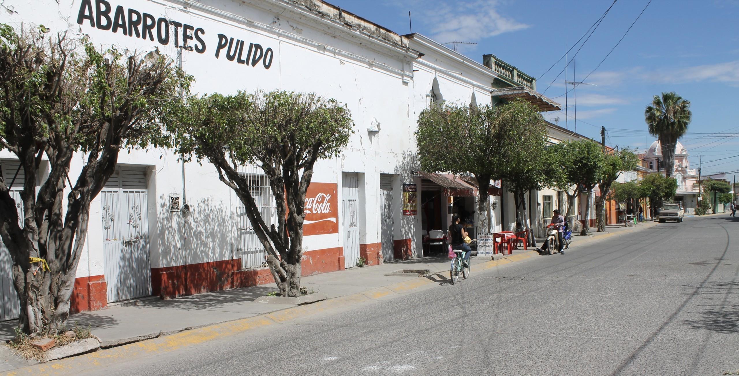 H ayuntamiento de san martin de hidalgo - Construcciones san martin ...