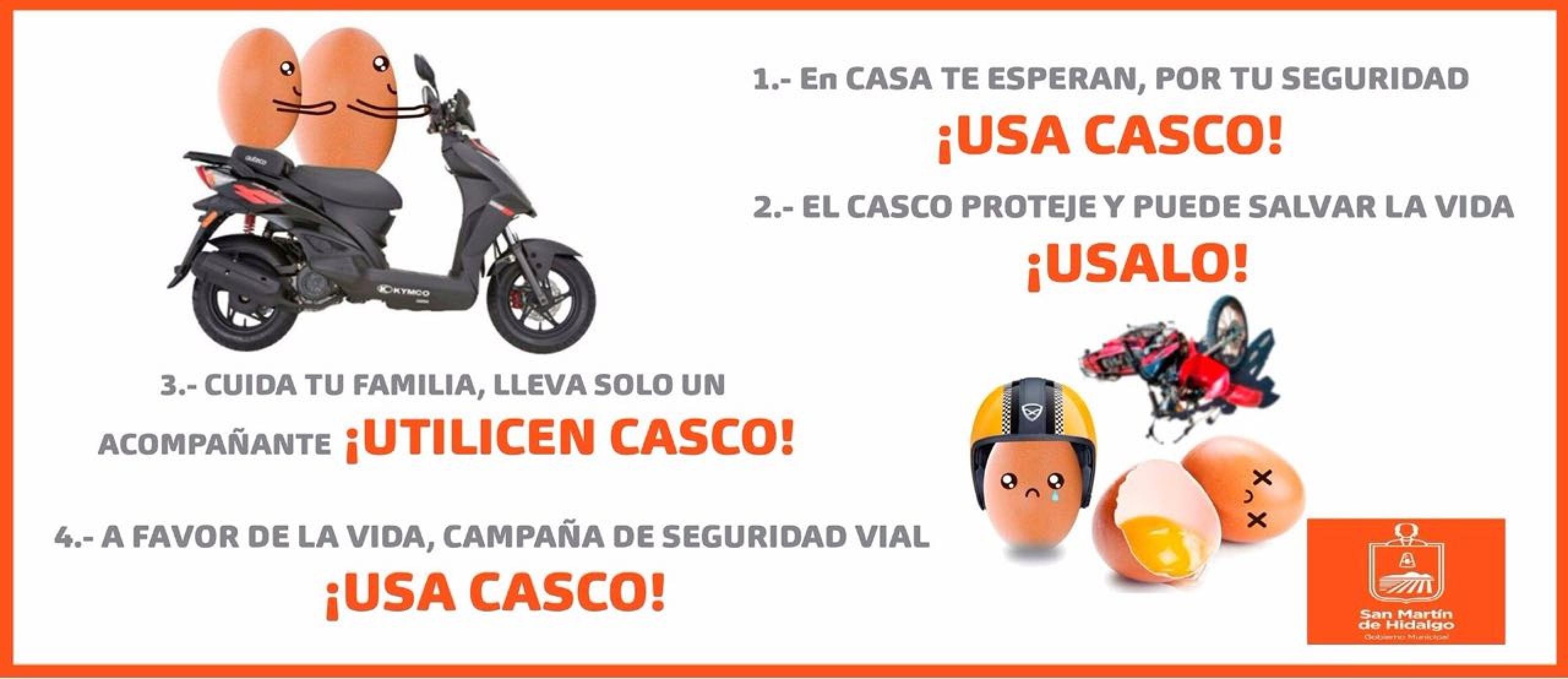 hidalgo gob mx: